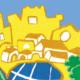 Logo 25 anys Hort de La Sínia