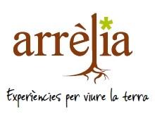 logo_arrelia