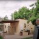 Viles Florides Tarragona a l'Hort de La Sínia